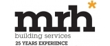 MRH building services