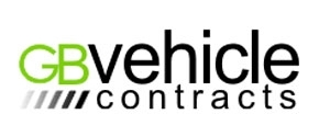 GB Vehicle Contracts