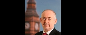 Wayne David MP