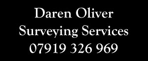 Daren Oliver Surveying Services