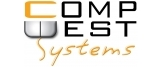 Comp West Systems