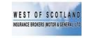 West of Scotland Insurance Brokers