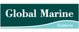 Global Marine