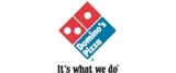 Domino's Pizza Gorseinon