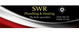 SWR plumbing and heating