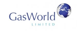 GasWorld Ltd.