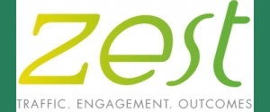 Zest Digital Limited