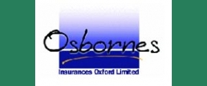 Osbornes Insurances