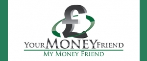 Your Money Friend