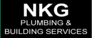 NKG Plumbing and Building Services