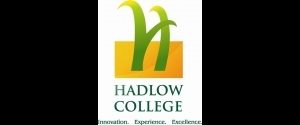 Hadlow College