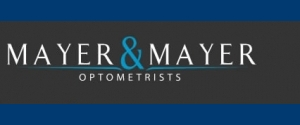Mayer & Mayer Optometrists