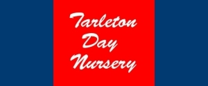 Tarleton Day Nursery