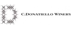 C.DONATIELLO WINERY