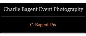 Charlie Bagent Event Photography