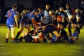 Wigtownshire RFC vs Old Northamptonians RFC still