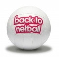 New Back 2 Netball sessions starting July 3!