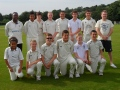 LCL U15s Play-Off Final 2012 still