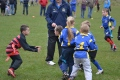 GGRFC U8s v Cambrian April 2013 still