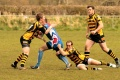 Season 2013 Cumberland cup, Wath Brow A v Ellenborough still