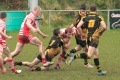 Season 2013 u16s League, Wath Brow v Kells still
