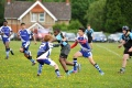 Eagles U13 v Croydon Hurricanes  2013 still