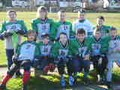 Under 12's 2009 - 2010 still
