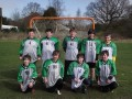 Under 12s 2010-2011 still