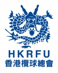 HKFC stars named in Asia 5 Nations Hong Kong Team