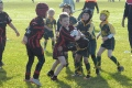 Rochdale Cobras v U7s 07.10.12 still