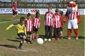 Sholing Youth still