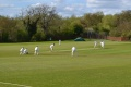 Sat 4 May - Long Whatton v Thrumpton still