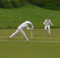 Sat 11 May - Thrumpton v Bramcote still