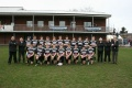 WIGAN JUNIOR COLTS WIN LANCASHIRE SHIELD