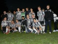 Youth team 2012-13 still
