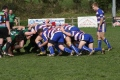 Ivybridge Away 2012 still