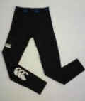 Base layer Bottoms Junior