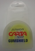 Gum shield  Junior