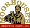 Moorhouses Cask Ale Evening