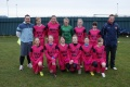 Bottesford U13 Girls 2012 / 13 Season still