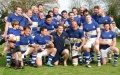 Herts Presidents Cup Final 2013 still
