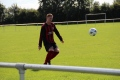 Saltney v Coedpoeth 18th August 2012 still