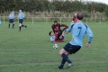 Saltney v Hawarden 21-08-12 still
