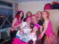 Pontins May '09 still
