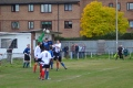 Harwich & Parkeston v Little Oakley 9/10/11 still