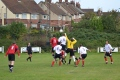 Shrimpers v Rowhedge 17/9/2011 still