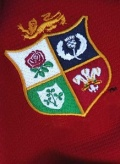 Join the Lions Tour Fantasy Team League