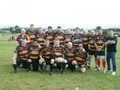 Clydebank 10s 2010 still