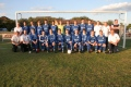 London Colney FC 2011/12 still