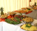 Catering Facilities for Hire - Catering
